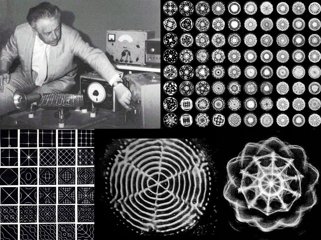 cymatics, visualise sound, cymatics photography, cymatic formations, cymatic patterns, biomorphic shapes, cymatics art, visualise sound photography, sound art, biomorphic art, sound photography, vibration, structure, macro,